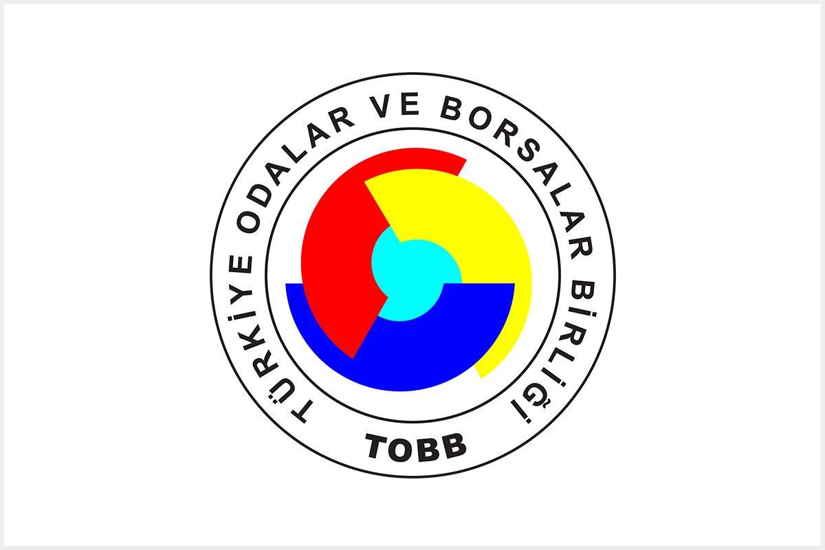 tobb-1200x800-1200x800.jpg