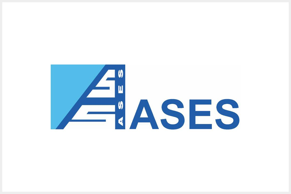 ases-logo-1200x800.jpg