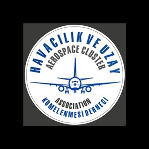 https://kompozit.org.tr/wp-content/uploads/2017/03/hukd-logo2.png