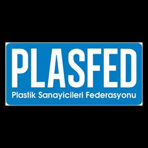 https://kompozit.org.tr/wp-content/uploads/2017/03/plasfed.png
