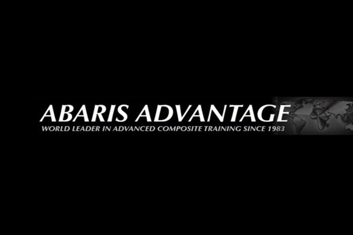 abarisadvantage-1200x800.jpg