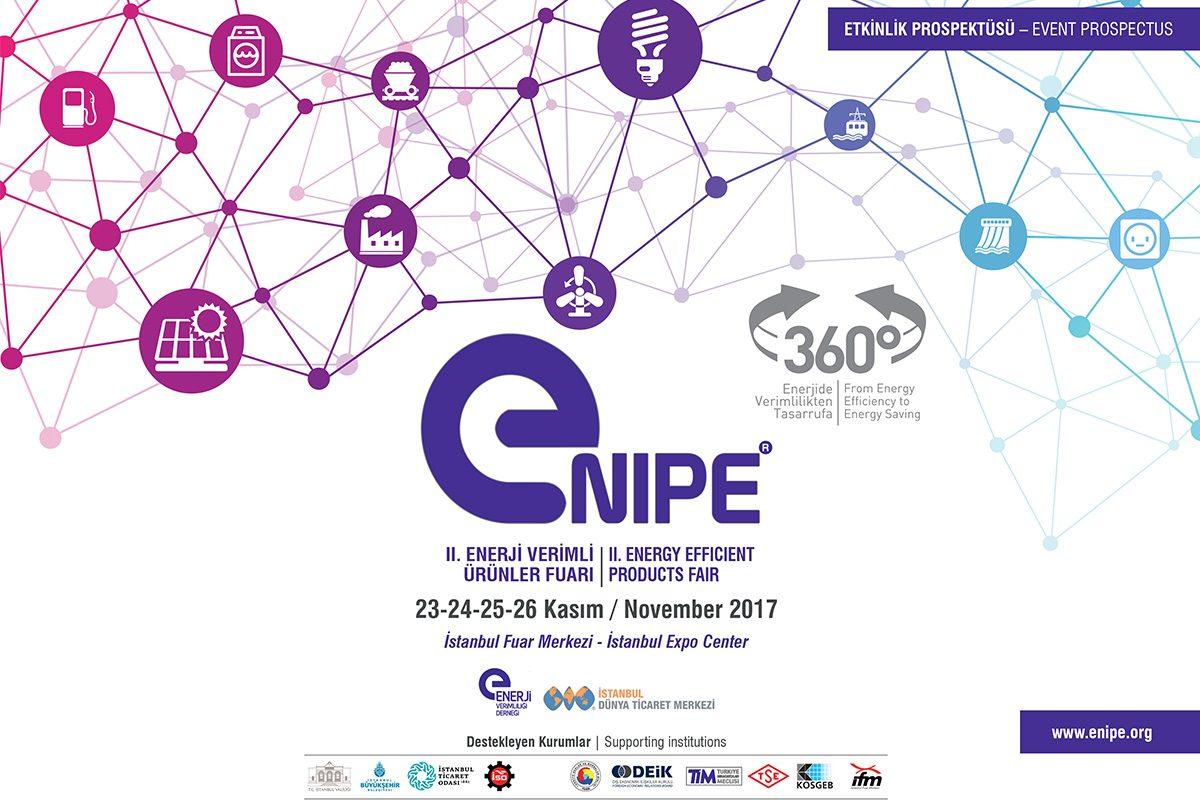 enipe-1200x800-1200x800.jpg