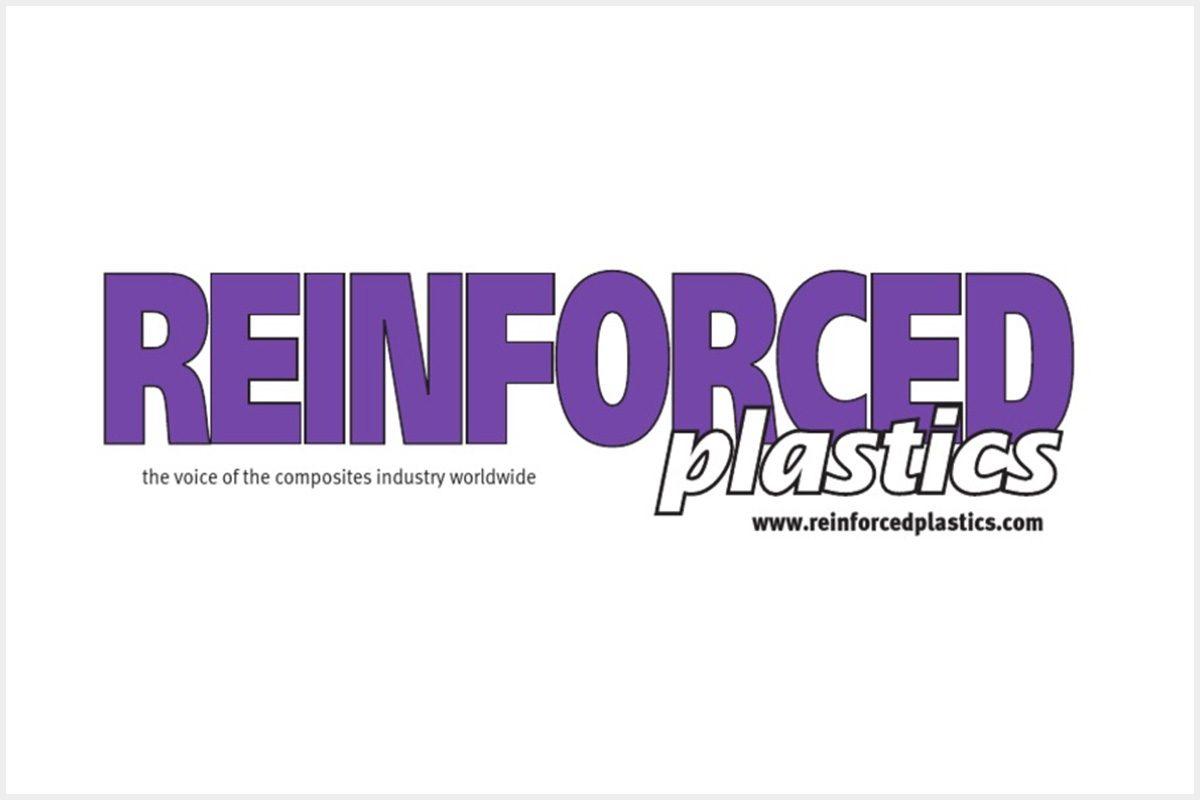 reinforcedplastics-1200x800-1200x800.jpg
