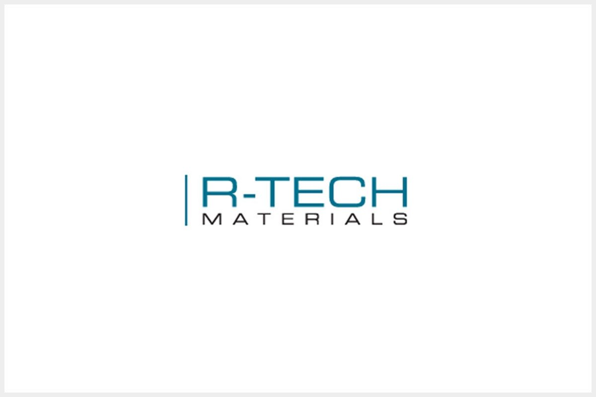 rtech-1200x800.jpg