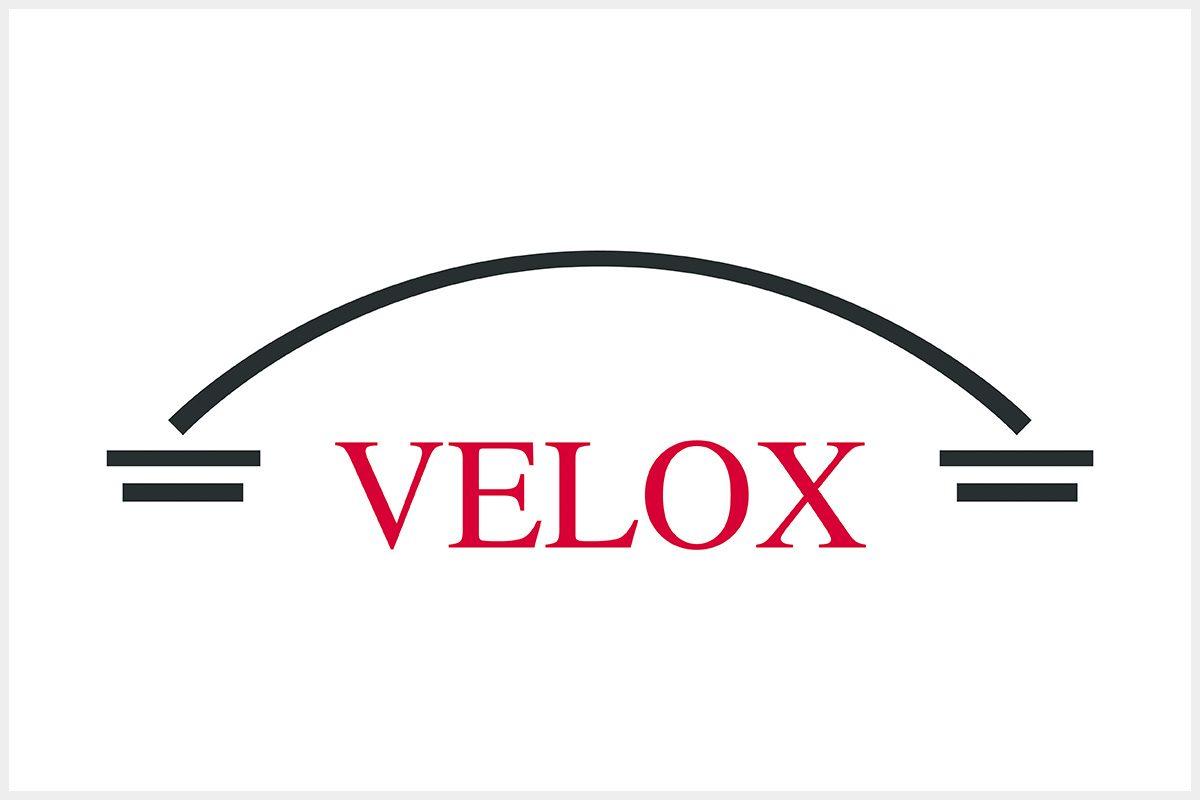velox-news-1200x800.jpg