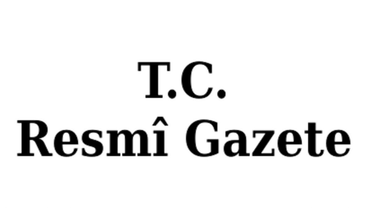 Gorsel-Template-29-1200x675.jpg