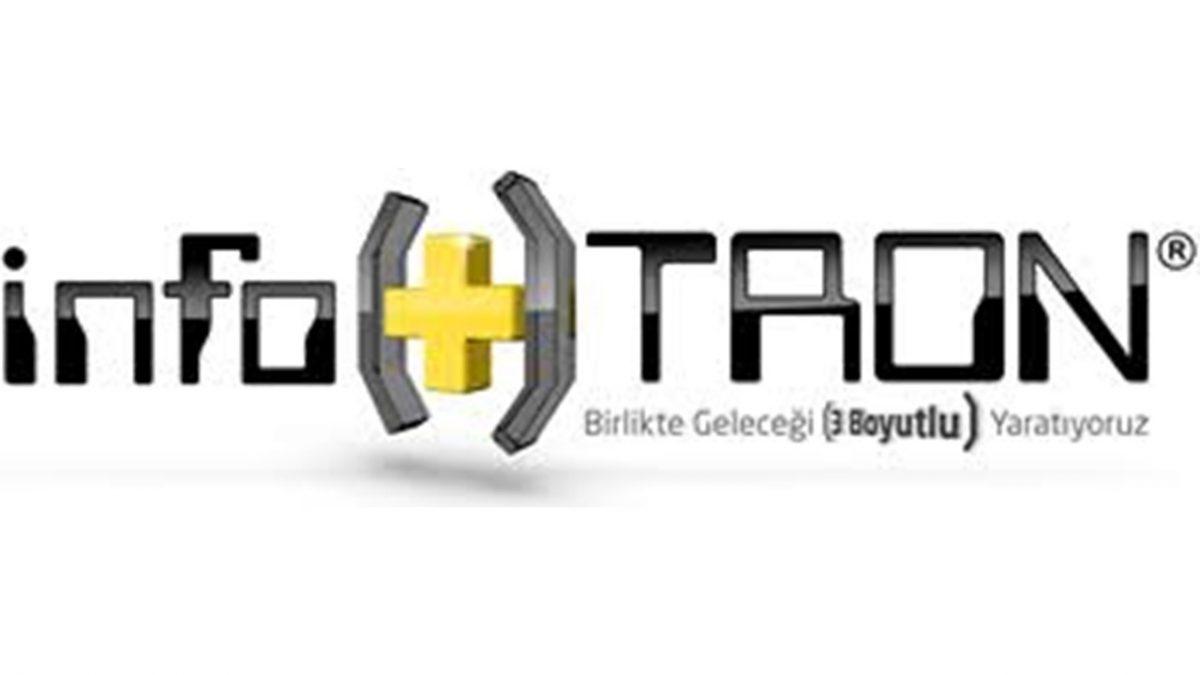 Gorsel-Template-18-1200x675.jpg