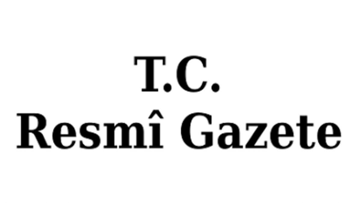 Görsel-Template-2-1200x675.jpg