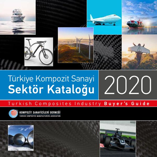 https://kompozit.org.tr/wp-content/uploads/2020/12/sektor-katalogu-20.png
