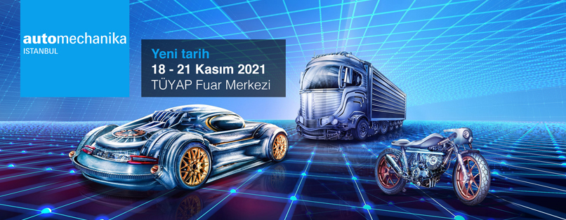 https://kompozit.org.tr/wp-content/uploads/2021/02/Slayt-Automechanika-Kucuk.jpg