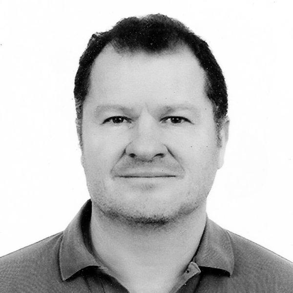 https://kompozit.org.tr/wp-content/uploads/2021/05/ahmet_cinar.jpg