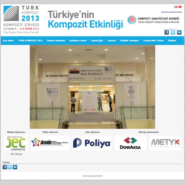 https://kompozit.org.tr/wp-content/uploads/2021/05/turk-kompozit-2013.png