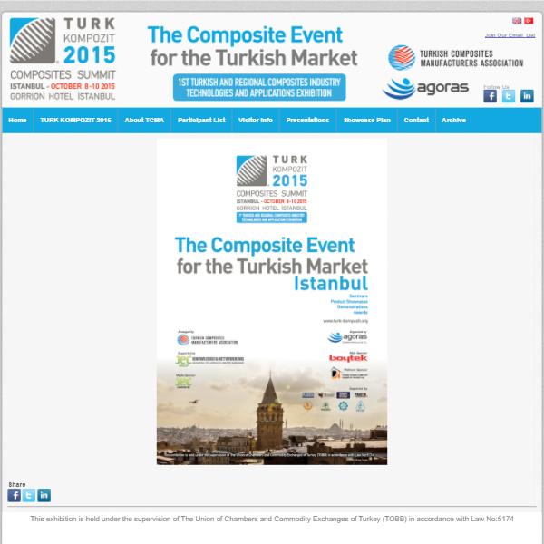 https://kompozit.org.tr/wp-content/uploads/2021/05/turk-kompozit-2015-en.png