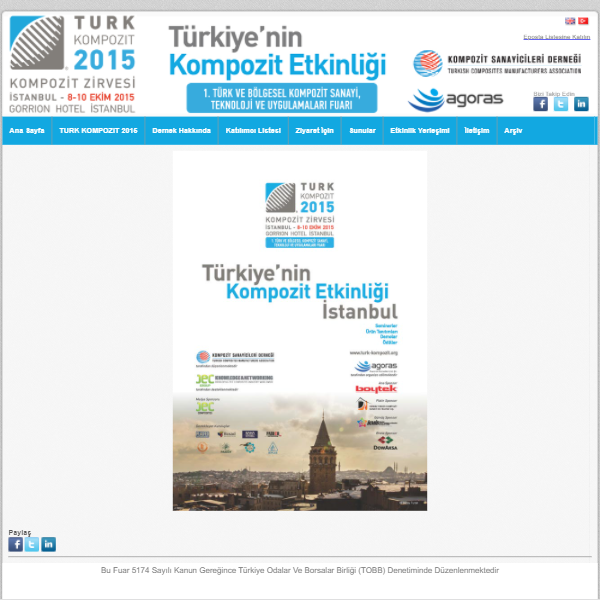 https://kompozit.org.tr/wp-content/uploads/2021/05/turk-kompozit-2015.png