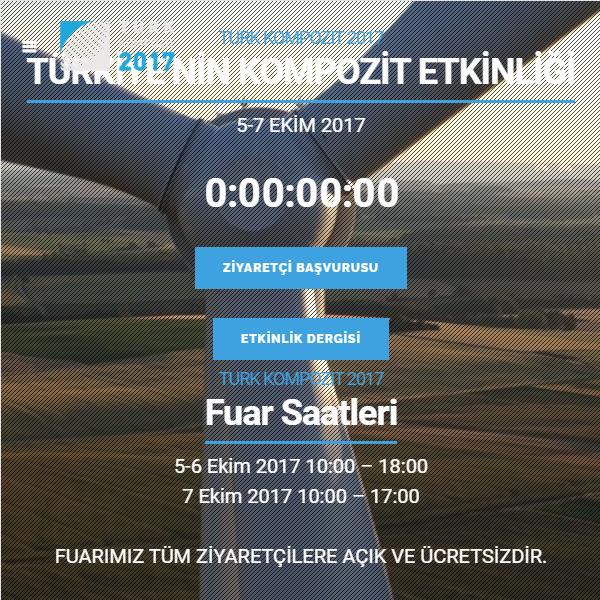 https://kompozit.org.tr/wp-content/uploads/2021/05/turk-kompozit-2017.png