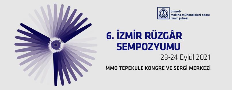 https://kompozit.org.tr/wp-content/uploads/2021/06/Slayt-6-İzmir-Rüzgar-Sempozyumu-kucuk.jpg