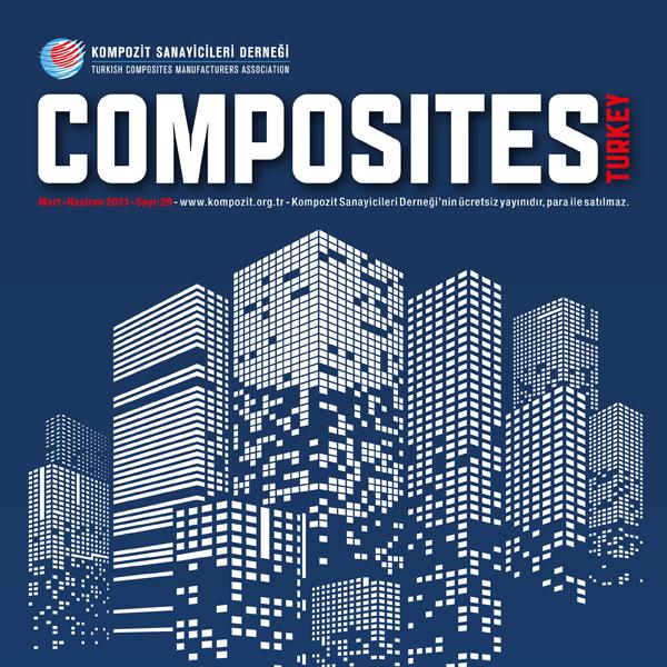 https://kompozit.org.tr/wp-content/uploads/2021/06/compositesturkey-29.png