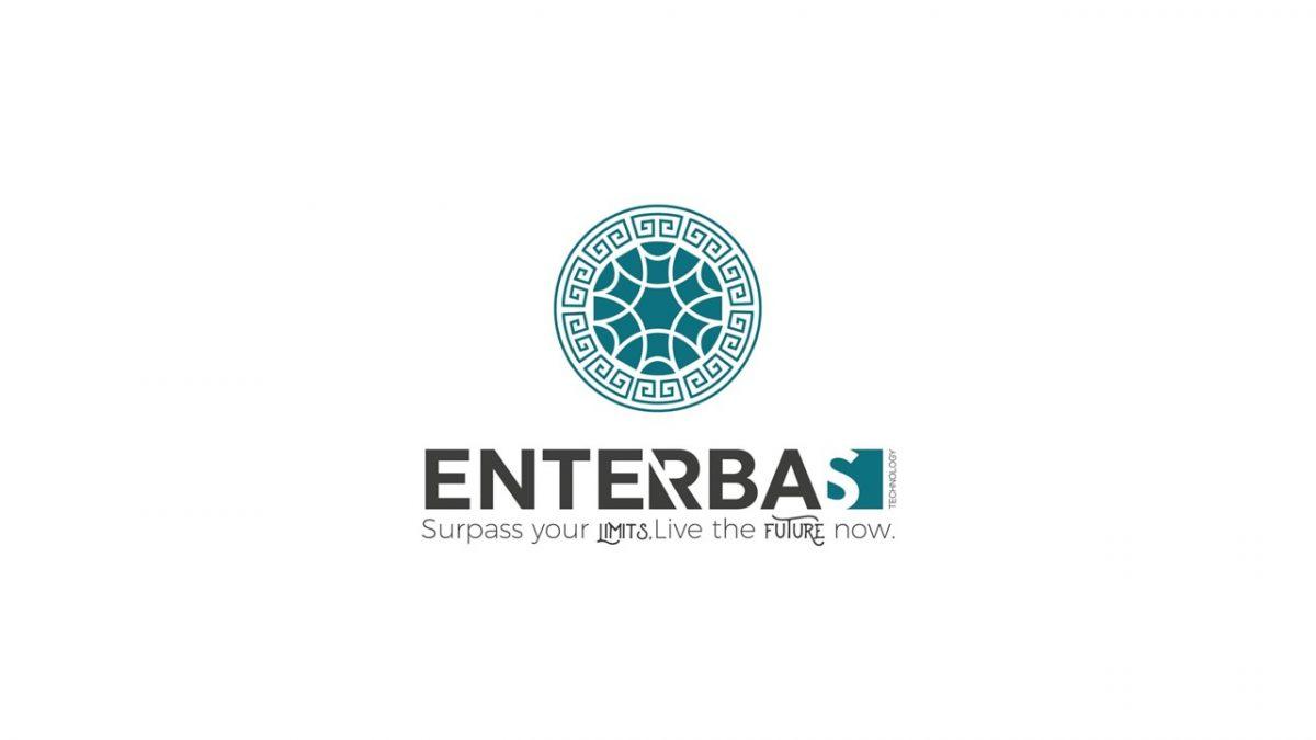 ENTERBAS-1200x675.jpg