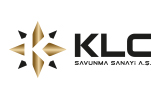 KLC SAVUNMA SANAYİ A. Ş.